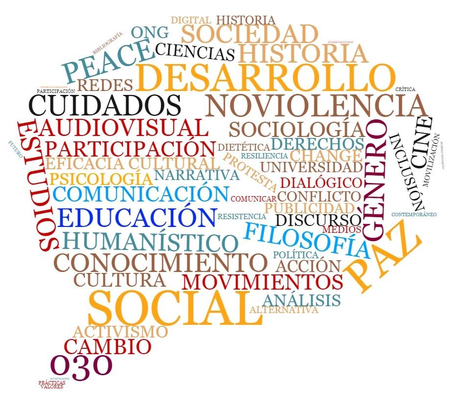 Desarrollo Social y Paz
